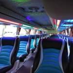 paket tour semarang bali dengan bus
