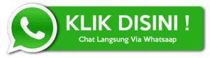 Chat whatsapp ranggawisata