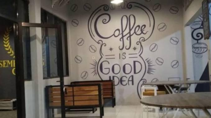 Sembawang Cafe