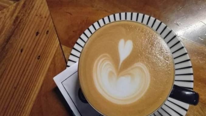 Gank Coffee & Bistro