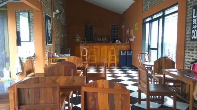 Sapa Sapa Cafe