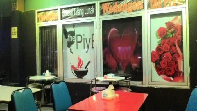 The Piye