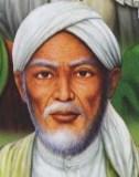 Sunan Ampel Raden Rahmat