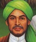 Sunan Kudus Ja'far Shadiq