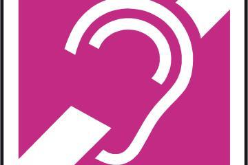 روز جهانی ناشنوایان