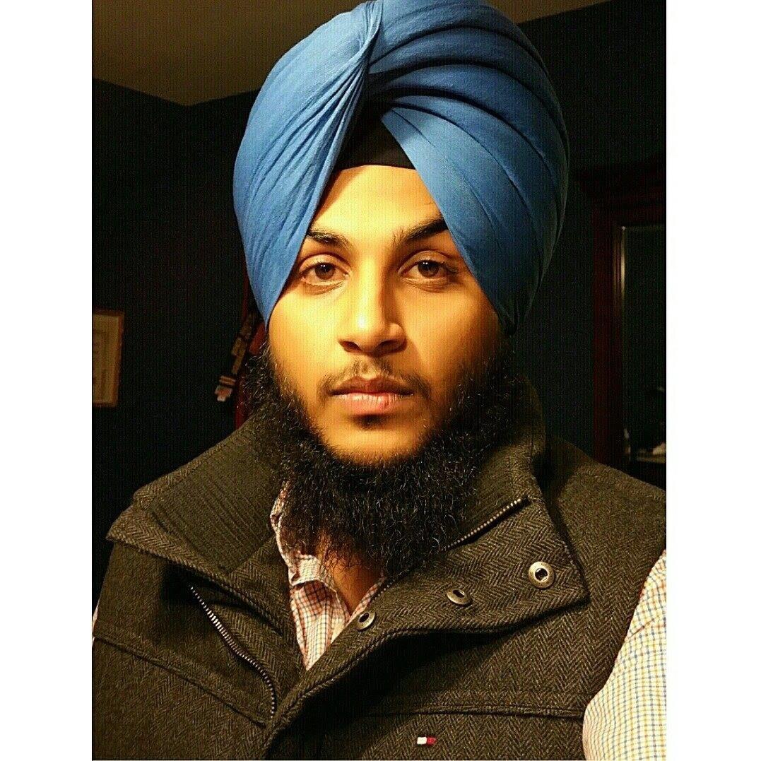 Rajbir Singh
