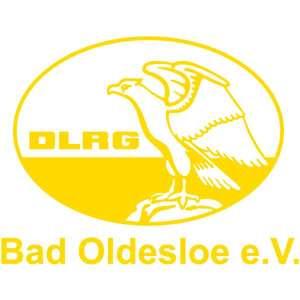 DLRG Bad Oldesloe