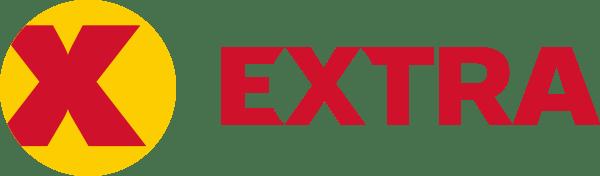 extra-logo-for-hvit-bakgrunn-2015-bred