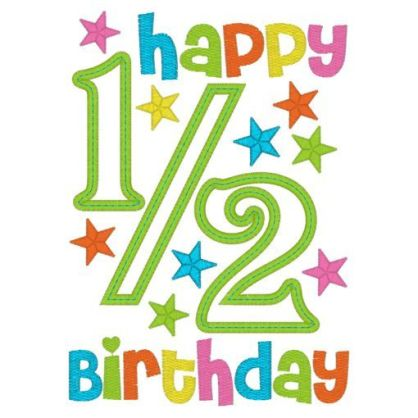 It S My Birthday Well 1 2 Birthday That Is Wowgodday