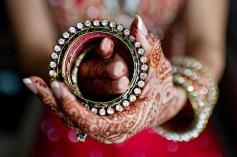 P's bridal mehndi - after photos_6138723066_m