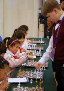 sawmg_chess_simultaneous