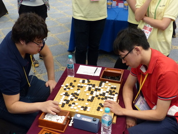 35wagc_day_3_Taewoong_vs_Ruoran