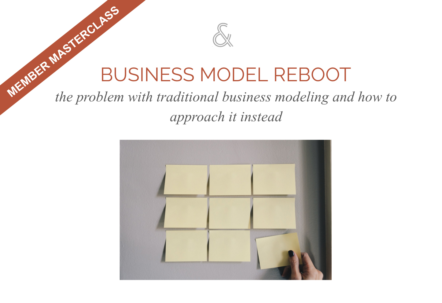 Business Tools Resources Worksheets And Workbooks For Social Entrepreneurs