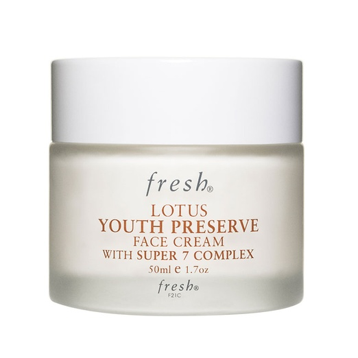 Lotus Youth Preserve Face Cream Price