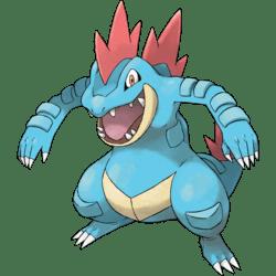 feraligatr-pokemon-go