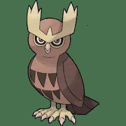 noctowl-pokemon-go
