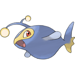 lanturn-pokemon-go