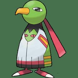 xatu-pokemon-go