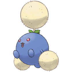 jumpluff-pokemon-go