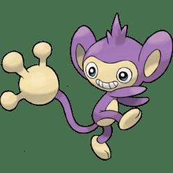 aipom-pokemon-go