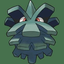 pineco-pokemon-go