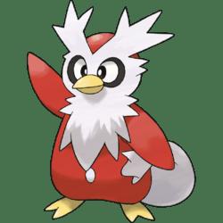 delibird-pokemon-go