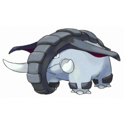 donphan-pokemon-go