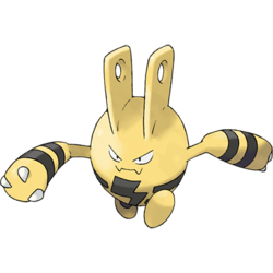 elekid-pokemon-go