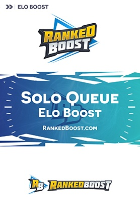Realm Royale Boost Solo Duo And Squad Boost