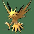 zapdos-pokemon-go