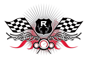 Ranken Automotive graphic