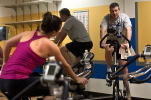 The Benefits of Using Vibration Exercise Machines