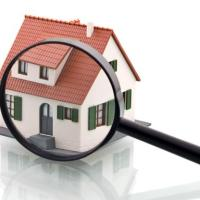Importance of Building Inspections Adelaide for New Construction