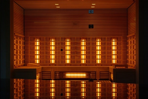 Using The Technology Of Infrared Sauna For Sale To Enjoy Its Benefits