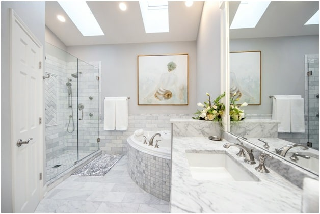 Benefits Of Custom Bathroom And Kitchen Renovations in Coquitlam