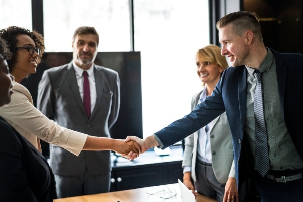 7 Winning Marketing Strategies for Real Estate Agents