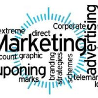 25 Marketing Strategies to Make a Good Marketing Mix