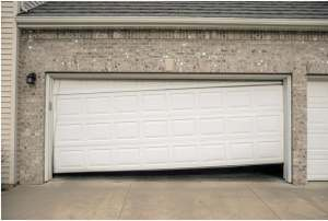 How to Repair Common Garage Door Issues in Tacoma