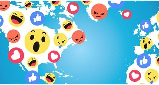 4 of the Best Emojis to Use for Starting a Conversation