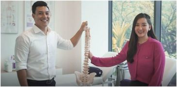 Signs That It Is Time to Seek Chiropractic Treatment