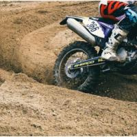 Dirt Bike Riding – Beginner's Guide