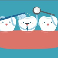 Top Eight Dental Care Tips