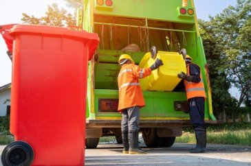 Skip Bin Hire Vs Rubbish Removal: Which One Is Better?
