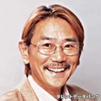 千葉 繁(聲優)のプロフィール/関連ランキング - gooランキング