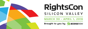 rights-con-logo