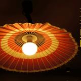 デザイナーズ天井照明ランキング