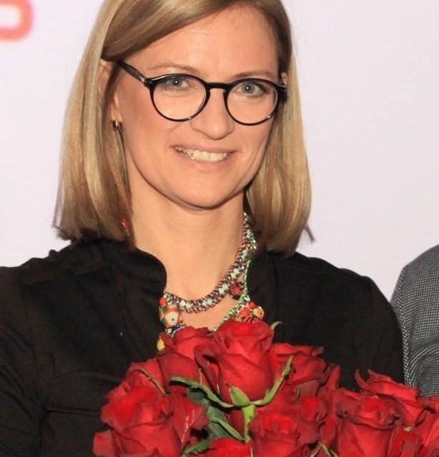 Katarzyna Wierzbowska