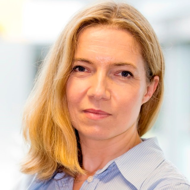 Monika Kulik