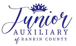 Junior Auxiliary of Rankin County