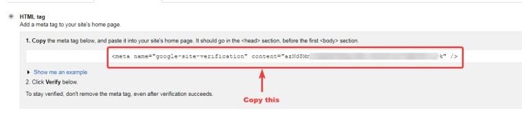 copy-the-tag